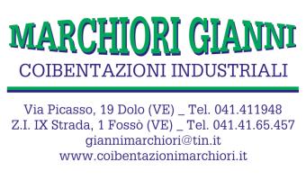 sponsor_ambrosiana_hd_2