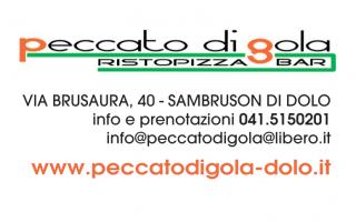 sponsor_ambrosiana_hd_5