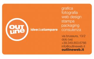 sponsor_ambrosiana_hd_6