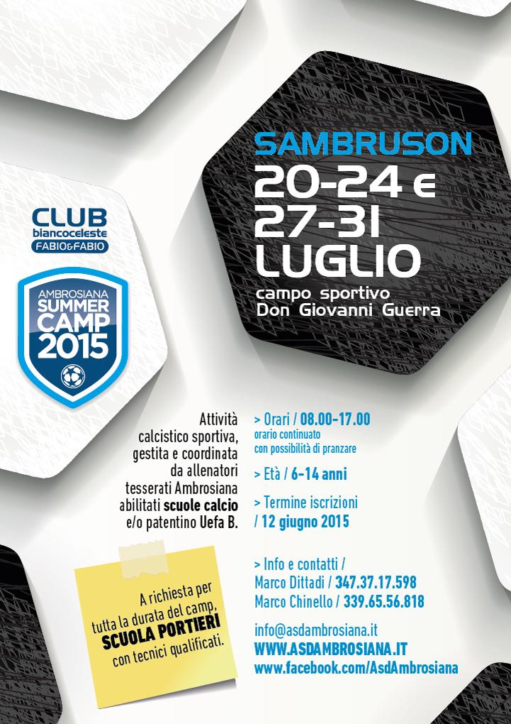 summercamp2015_web