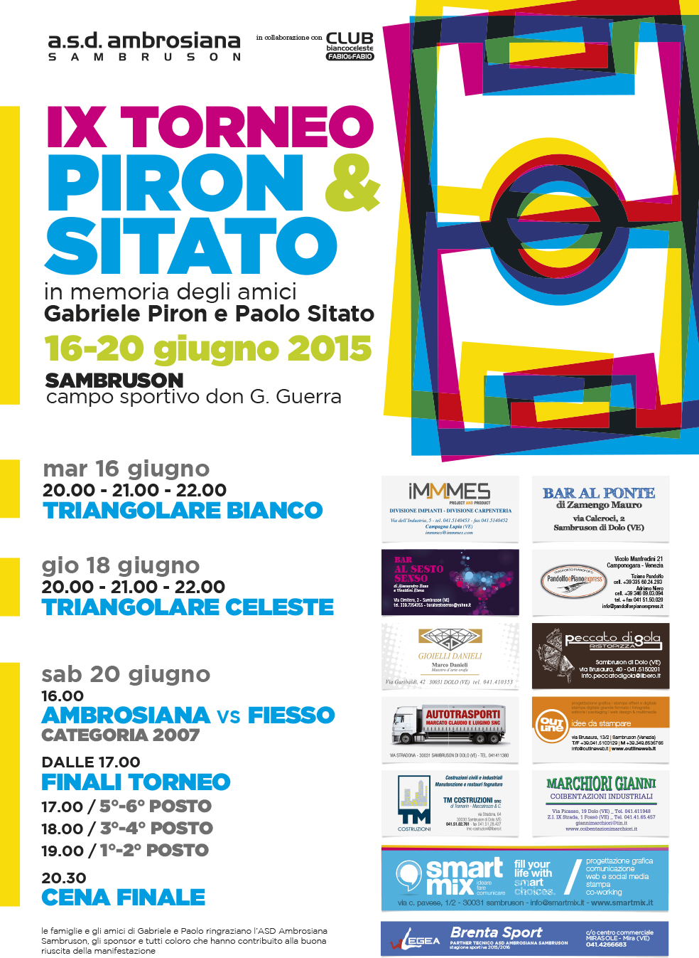 50x70_torneo_pironsitato_2015_PRINT